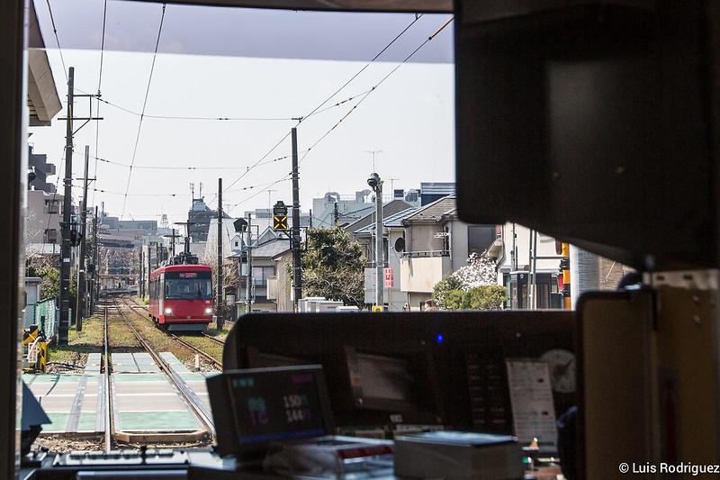 Setagaya-Line-Tokio-8