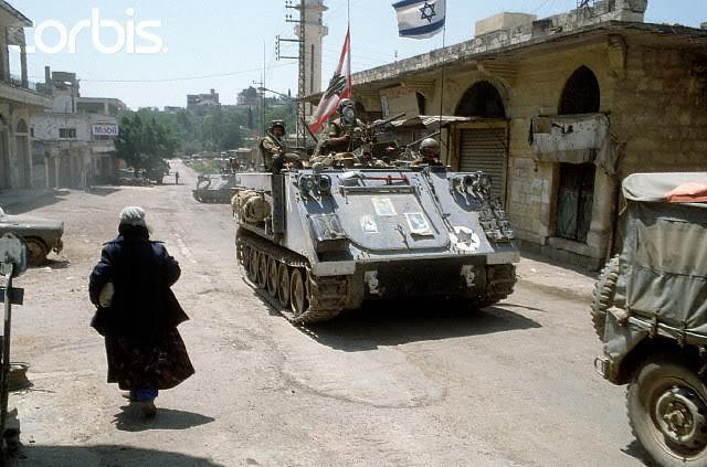 M113-idf-lebanon-198206-hmo-1