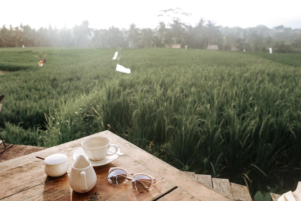 Bali bibble x KissesVera-89
