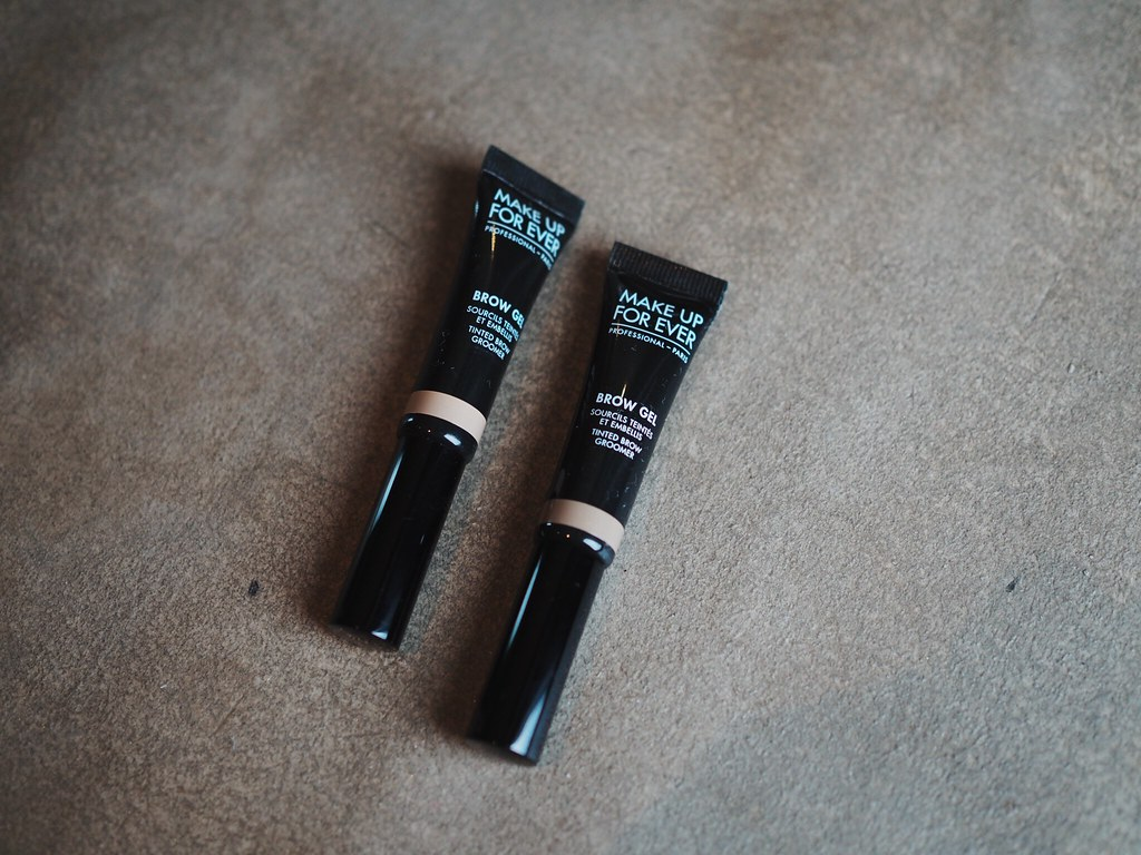 new-make-up-for-ever-brow-gel