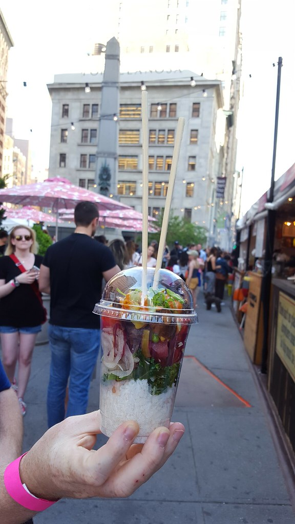 Mad Sq Eats (1)
