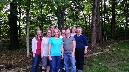 May 20 2017 Sisters Weekend Indiana (12)