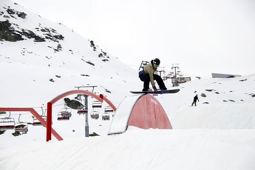 Тютерев Никита вошел в состав команды зимней олимпиады в Южной Корее