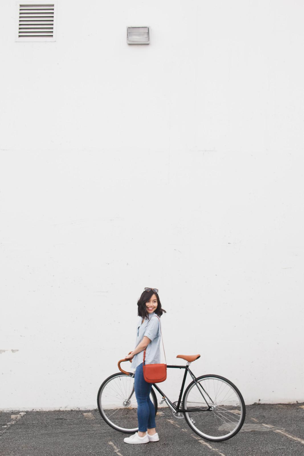 Lochside Cycles