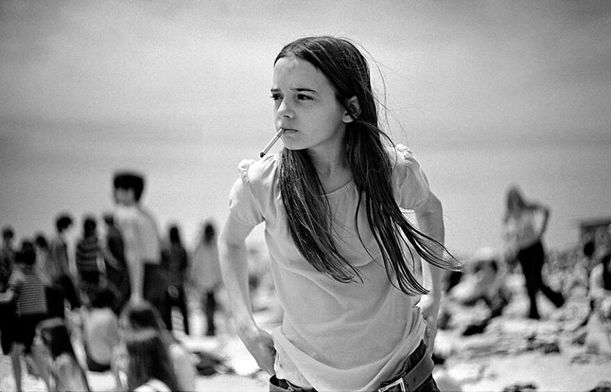 1970s-youth-photography-joseph-szabo-56-591da68f5abfe__880