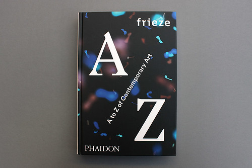 Frieze_cover