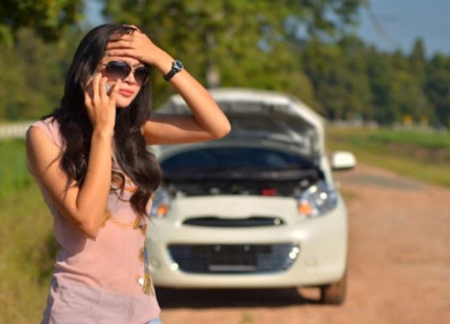 car repair 3