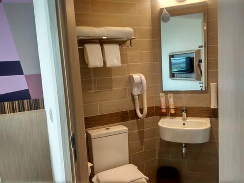 genting-hotel-singapore3