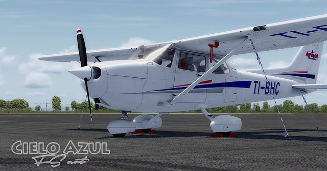 Aerobell TI-BHC (v2.4)