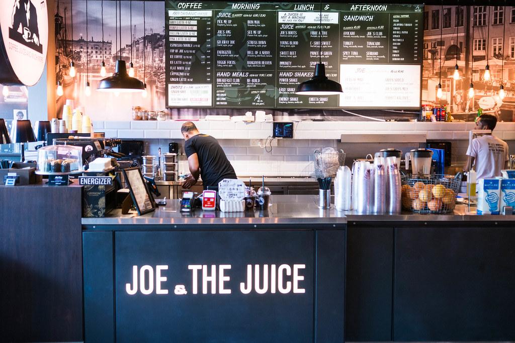Quayside_isle_Joe_And_The_Juice_Interior