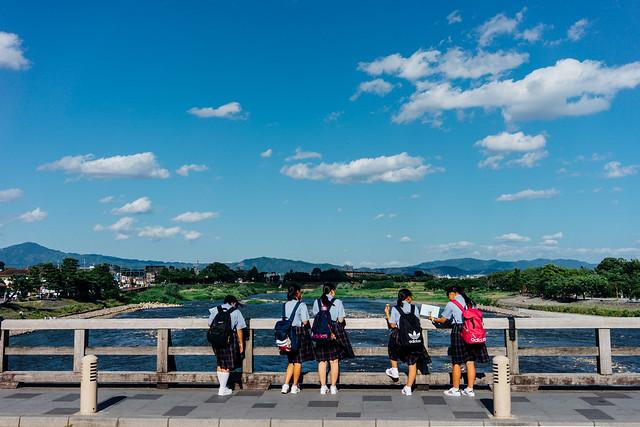 Kyoto_Arashiyama_05