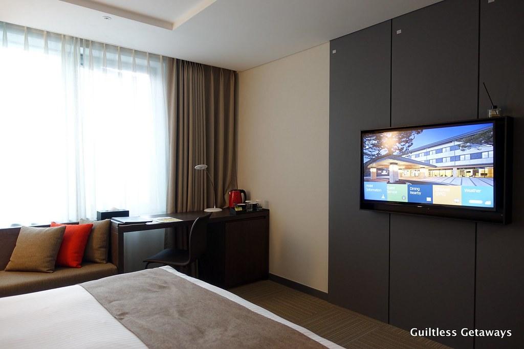 hotel-prumir-korea.jpg