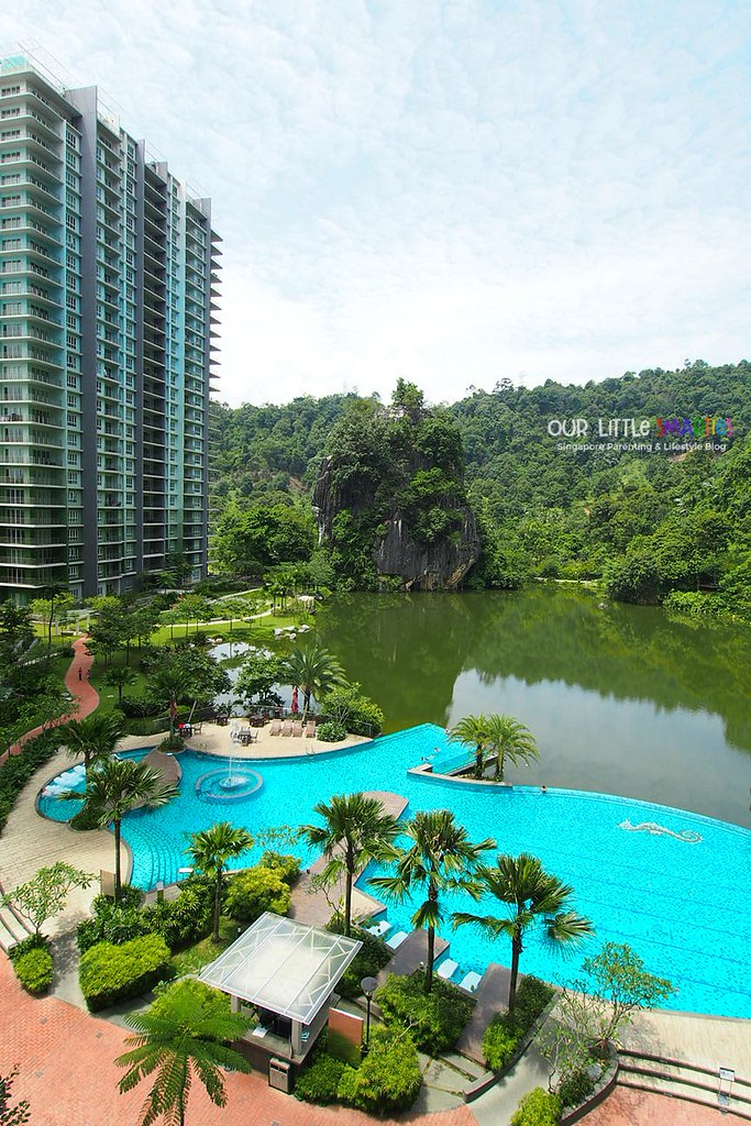 The 6 Best Hotels Near Lost World of Tambun, Ipoh
