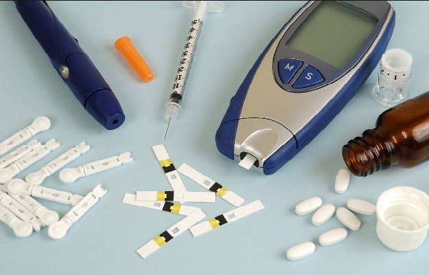 Image result for मधुमेह (Diabetes