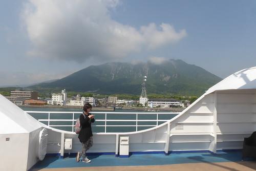 jp-kumamoto-shimabara-ferry-aller (9)