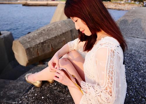 【旅遊】夏末基隆小旅行