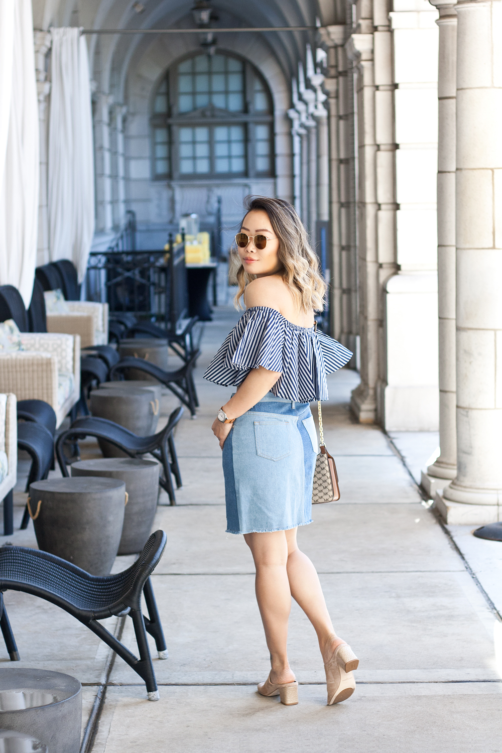 04azalea-offshoulder-crop-denim-travel-style-fashion