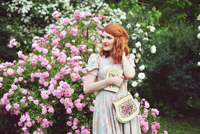 Rose_Garden (6)
