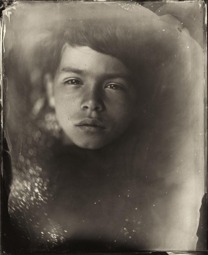 wet-plate-collodion-portraits-nebula-jacqueline-roberts-25-593110b50d02c__700