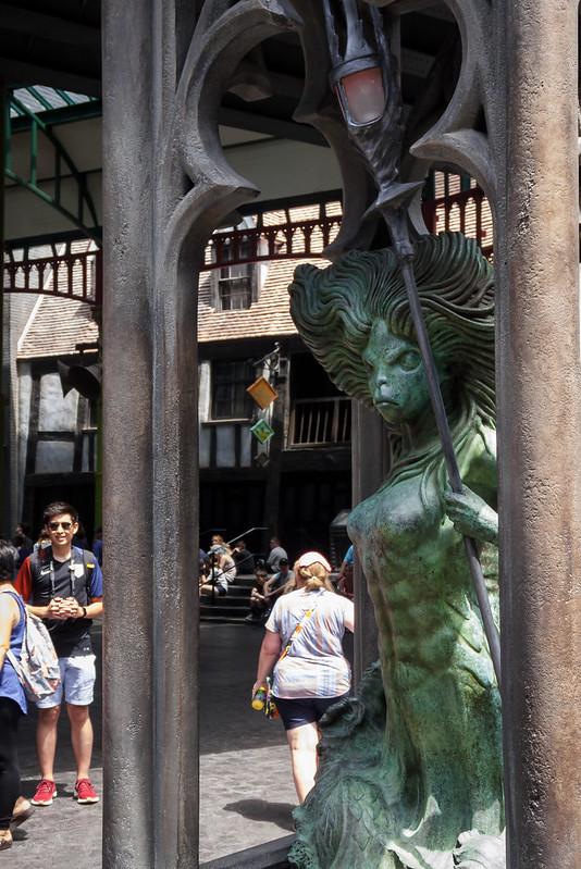 Le monde d'Harry Potter 35141032311_aa8c2448e1_c