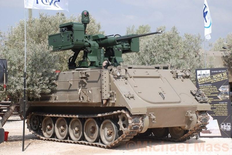 M113-Samson-RCWS-30-arm-1