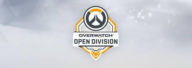 《鬥陣特攻》公開賽現正開放報名!提供業餘玩家大展身手機會(Blizzard Entertainment提供)