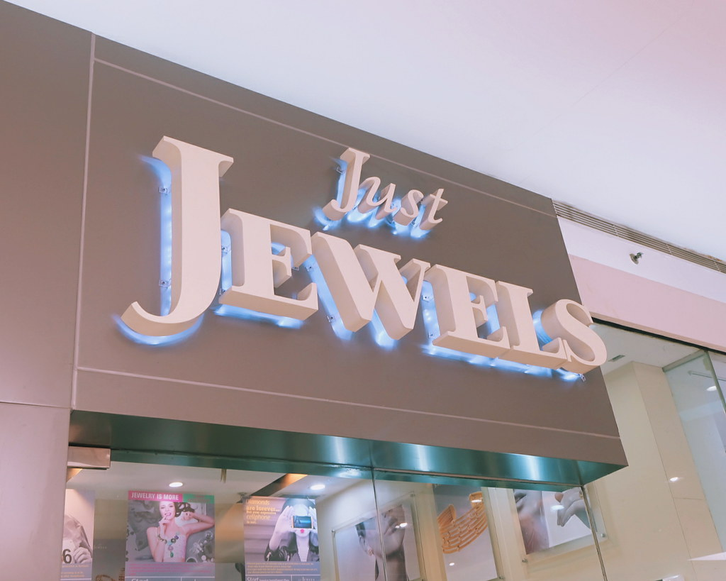 just jewels mall of asia