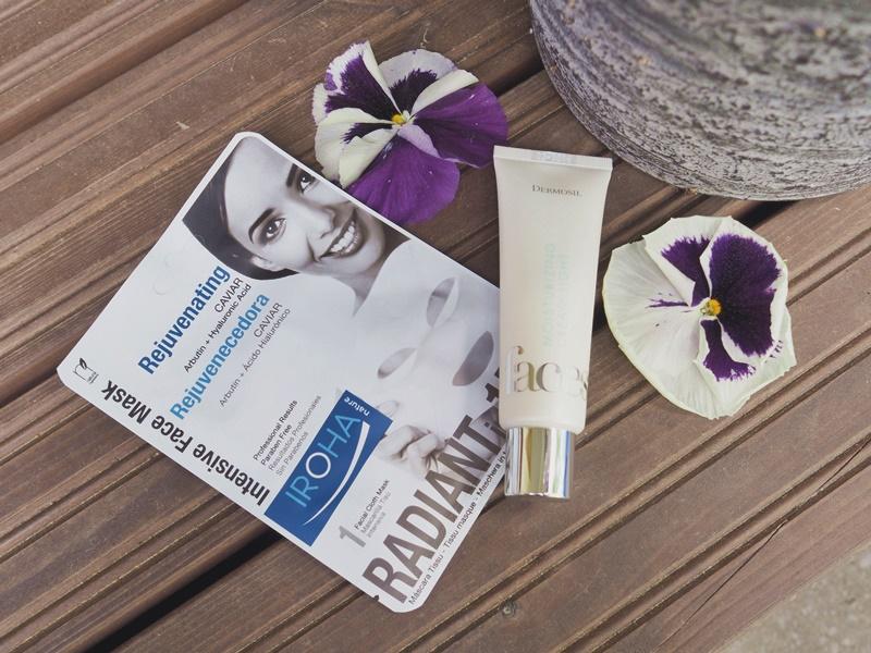 kesäkuu-bettebox-dermosil-kasvovoide-rejuvenating-cavijar-mask