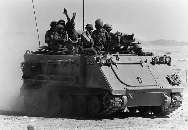 M113-1973-eok-2