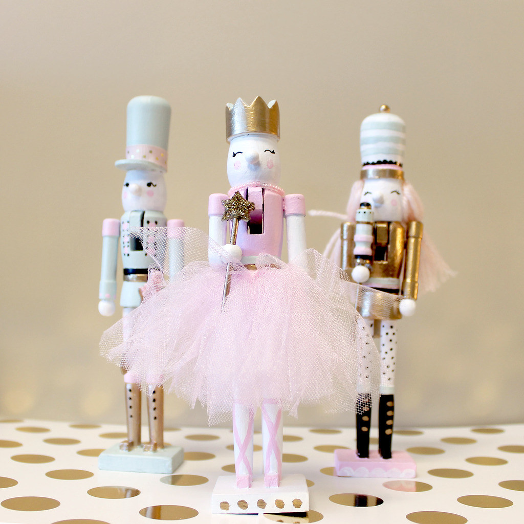 pin to present nutcrackers 6