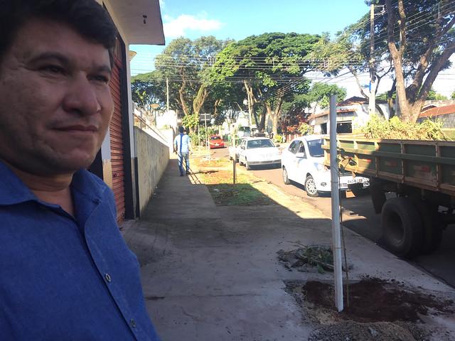 Vagner de Oliveira