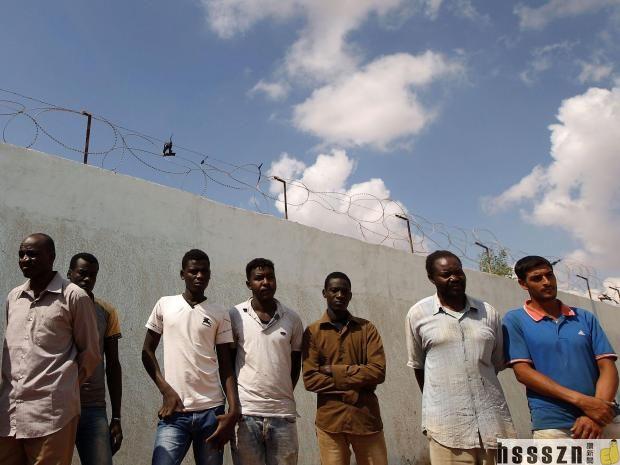 libya-migrants_620_465