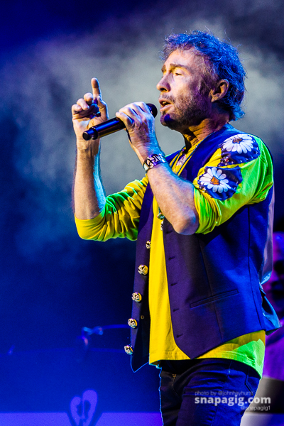 Paul Rodgers - Gig Junkies-7