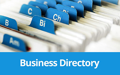 Business-Directory-for-near-me-searches