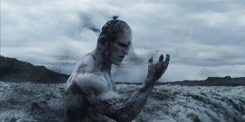 Prometheus - screenshot 1