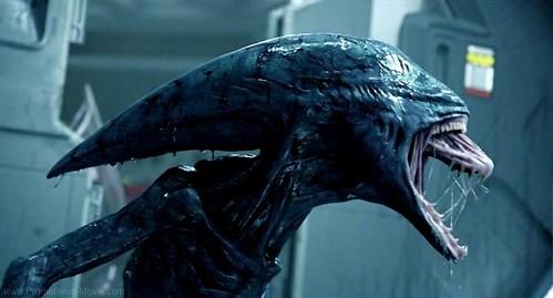 Prometheus - screenshot 18