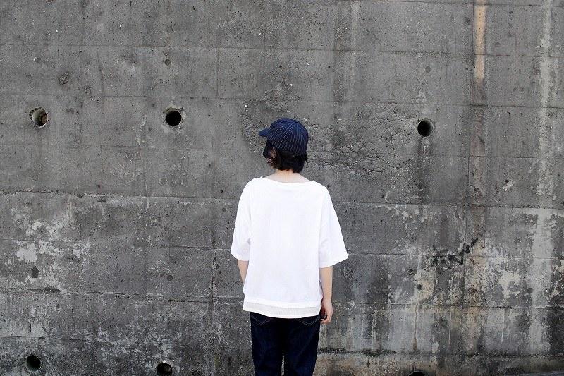 IMG_8357