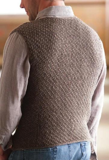 0005_crochet0013_81 (2)