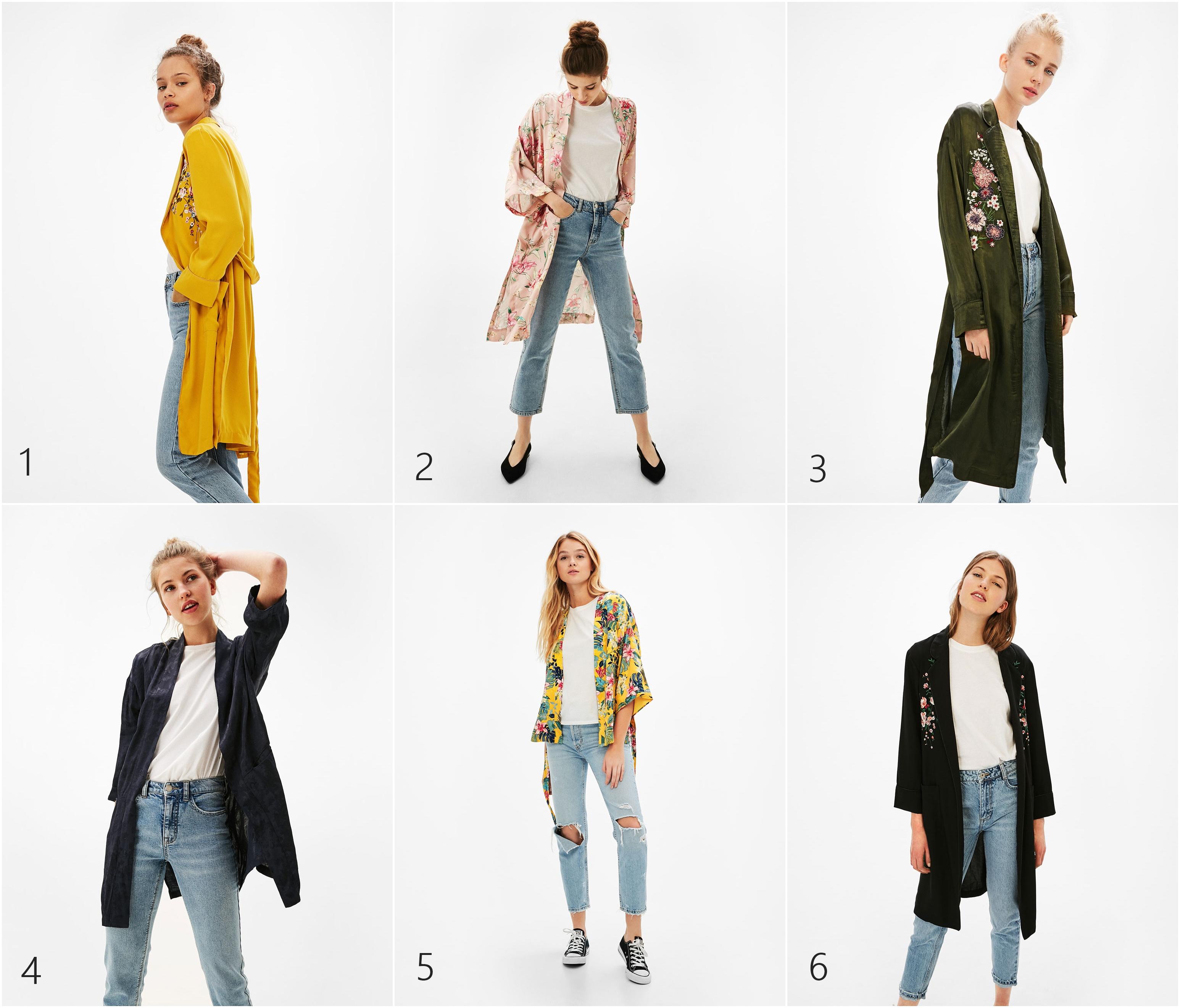 trendalert-kimonos-bershka