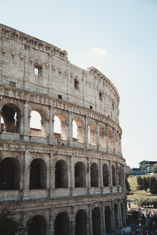 ITALIA7-9