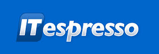 Pinterest lève 150 millions de dollars