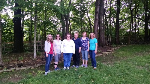 May 20 2017 Sisters Weekend Indiana (11)
