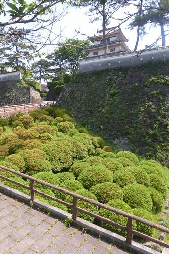 jp-shimabara-chateau (4)