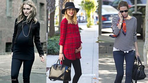 moda-embarazada-streetstyle