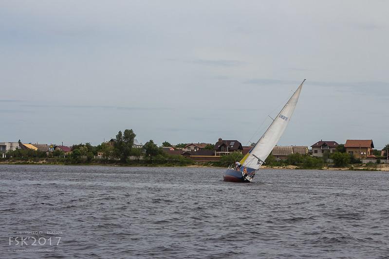 kyiv_sailling_regata17-152