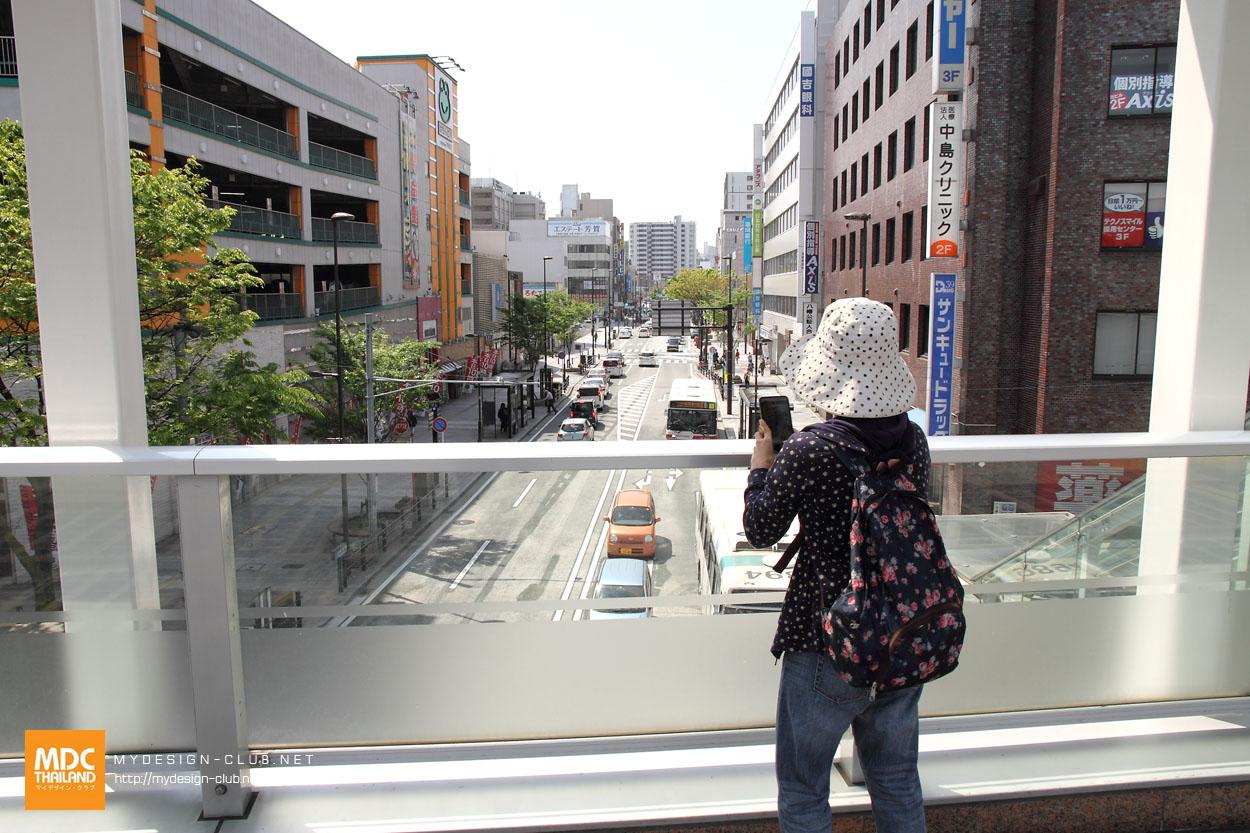 MDC-Japan2017-0065