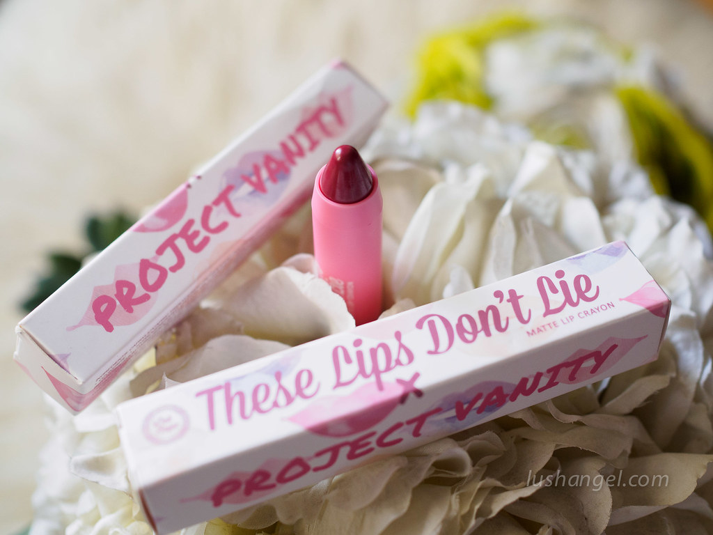 pink-sugar-project-vanity-lipsticks
