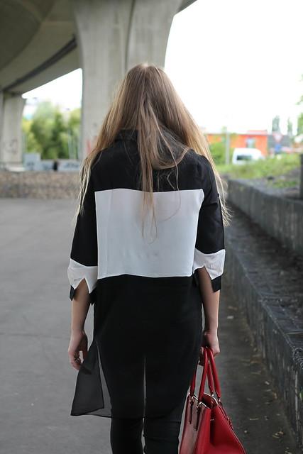 black-and-white-details-wiebkembg