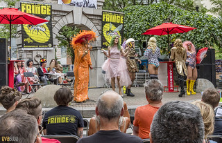 055 Drag Race Fringe Festival Montreal - 055 | by Eva Blue
