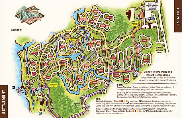 fort-wilderness-map-1